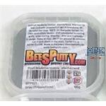 BeeSPuttY TripleFirm Modelliermasse / Clay
