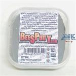 BeeSPuttY QuadrupleFirm Modelliermasse / Clay