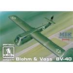 Blohm und Voss BV-40