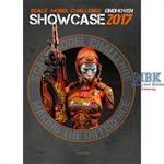 SMC 2017 – Scale Model Challenge 2017