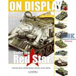 On Display vol.4: Under the Red Star