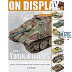 On Display vol.5: German Tank Killers