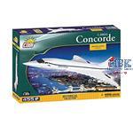 Concorde  G-BBDC