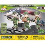 American Airborne Division