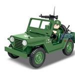 M151 A1 Mutt