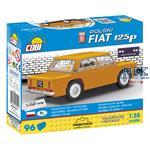 Polnisher Fiat 125p