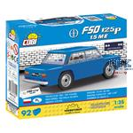 FSO 125p 1.5 ME