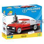FSO Polonez Truck