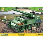 M12 Gun Motor Carriage