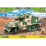 M3 Gun Motor Carriage