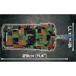 Leopard 2A5 TVM