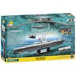 U-Boot U-47 TYP VII B