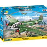 Heinkel He 111 P-2
