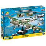 Messerschmitt Me262 A-1a
