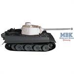 Tiger 1 Turm Ausf. H2 mit 7,5cm KWK L/70