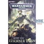 Warhammer 40 000. Eiserner Dorn