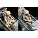 USMC AH-1Z Viper Pilot set for Academy