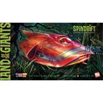 Land of the Giants - Spindrift