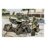 British Expeditionary Force, France 1940