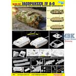 Jagdpanzer IV A-0