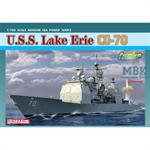 USS Lake Erie CG-70