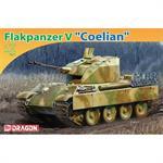 "Flakpanzer V ""Coelian"""