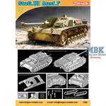 StuG III Ausf. F