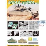 M2A2 w/ERA   1/72