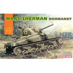 "M4A1 Sherman ""Normandy"""
