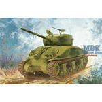 M4A1 (76)W VVSS   1/72