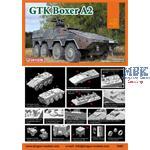 GTK Boxer A2   1/72