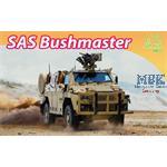 SAS Bushmaster