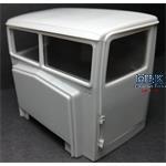 Hardtop Cabin for Faun L900