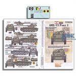 AMX-13 Part 1