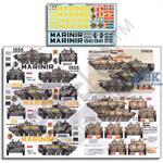 BMP-3 ´s Around the World    Part 1