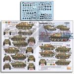 Jagdpanther Sd Kfz 173