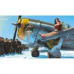 Dottie Mae P-47D 1/32