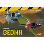 Bedna 1/48 - Limited Edition -