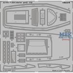 F-35A interior  1/32
