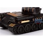 T-34/85  1/35