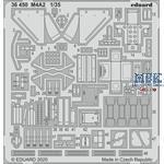 M4A2  1/35