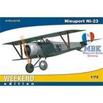 Nieuport Ni-23