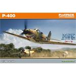 Bell P-400  Profipack