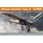 Morane-Saulnier Type N  ProfiPack