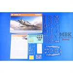 Bf109G-14   -Profi Pack-