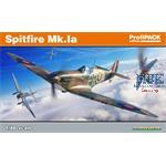 SPITFIRE MK.IA 1/48  -Profi Pack-