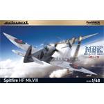 Spitfire HF Mk. VIII 1/48