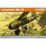 Lysander Mk. III
