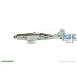 Fw 190D-9 (Weekend Edition)
