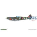 Spitfire F Mk. IX 1/48  - Weekend Edition -